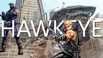 HawkeyeTitleCard