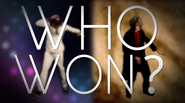 Justin Bieber vs Beethoven Who Won
