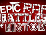 Epic Rap Battles of History 72