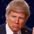 Donald Trump in Battle 2