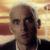 J. Robert Oppenheimer In Battle