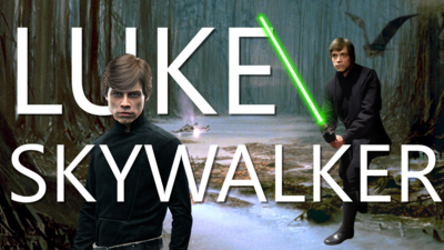 LukeSkywalkerTitleCard
