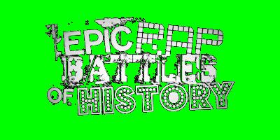 Better logo - green