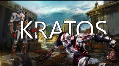 Kratos TC