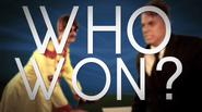 John Lennon vs Bill O'Reilly Who Won