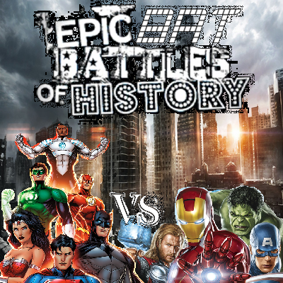 Battlecover-06