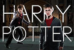 Potter Title Card