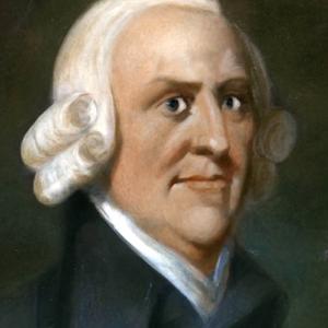 Adam Smith ERB News