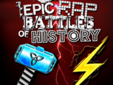 Zeus vs Thor/Rap Meanings