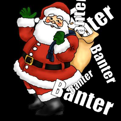 Banter Claus