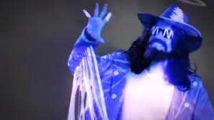 Ghost Macho Man ERB News