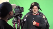 Napoleon Bonaparte Preview