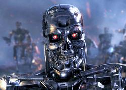 640px-Terminator
