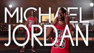 MichaelScrappedJordan