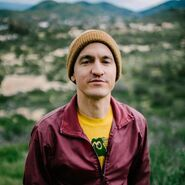 Wax Youtube Avatar