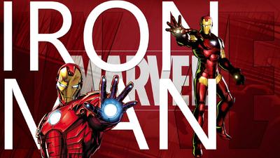IronManTitleCard