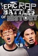Napoleon vs Napoleon IMDb Cover