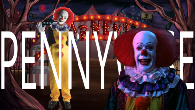 PennywiseTitleCard