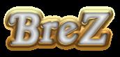 BreZzerB