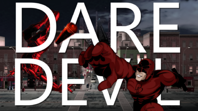 DaredevilTitleCard