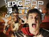 Shaka Zulu vs Julius Caesar/Rap Meanings