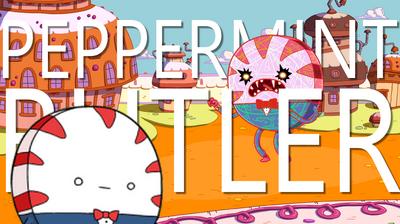 PeppermintButlerTitleCard