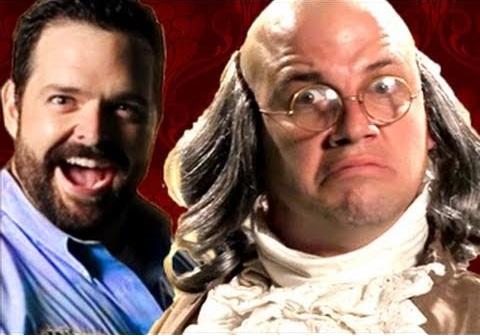 File:Billy Mays vs Ben Franklin Thumbnail.png