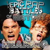 Napoleon vs Napoleon/Rap Meanings