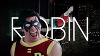 Robin Tc