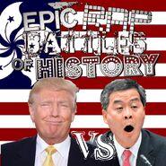 D7689 vs trump ew