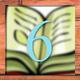 Wikimas 6