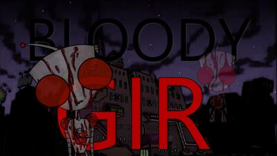 BloodyGIRTitleCard