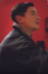 Jon Na