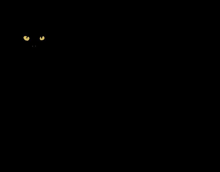 Black Cat Games Type Sites