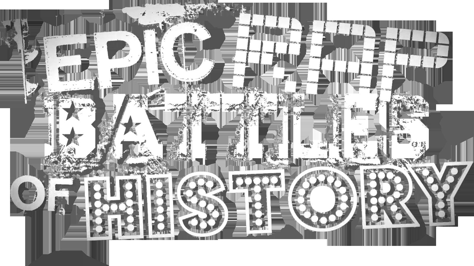 image erb light png epic rap battles of history wiki fandom