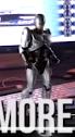 RoboCop Preview