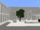 Alanomaly/Alanomaly's Minecraft Background Supplies