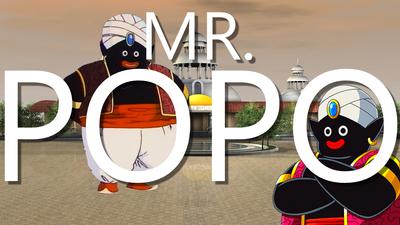 MrPopoTitleCard