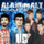 Alanomaly/Alanomaly Rap Battles 1 - Big Time Rush vs Flight of the Conchords