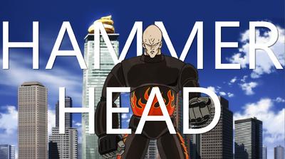 HammerheadTitleCard