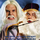 Gandalf vs Dumbledore/Gallery