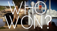 Jacques Cousteau vs Steve Irwin Who Won
