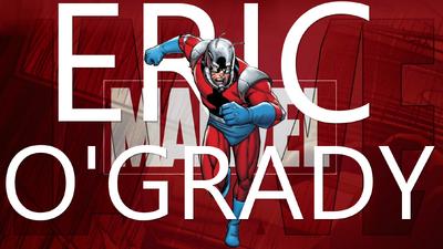 EricO'GradyTitleCard