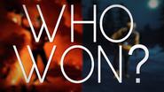 Freddy Krueger vs Wolverine Who Won