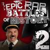 Hitler vs Vader 2
