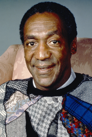 Bill Cosby Based On