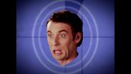 Bill Nye TV Show Intro