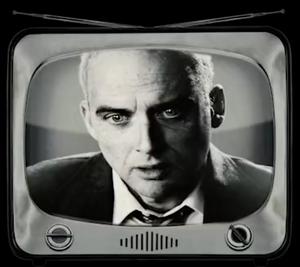 J. Robert Oppenheimer Preview