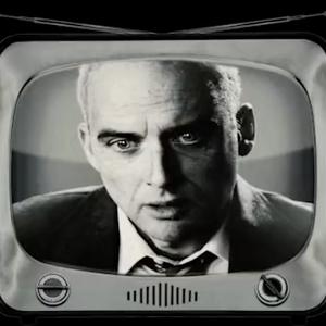J Robert Oppenheimer Epic Rap Battles Of History Wiki