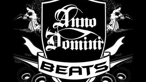 Anno Domini Beats - Infantries Pt